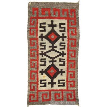 Antique Indian Folk Art Amp Ethnic Price Guide Antiques