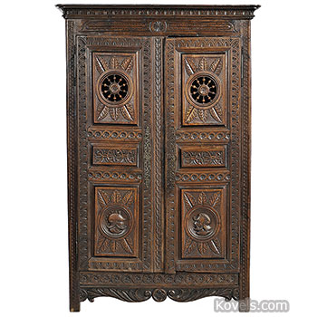 Image. Antique Furniture   Furniture  Clocks   Lighting Price Guide