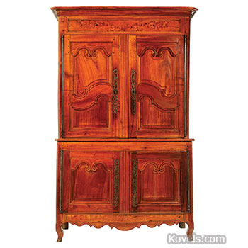 Antique Furniture   Furniture  Clocks   Lighting Price Guide   Antiques    Collectibles Price Guide. Antique Furniture   Furniture  Clocks   Lighting Price Guide