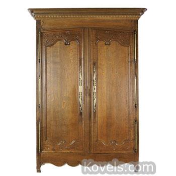 antique furniture prices guide 1
