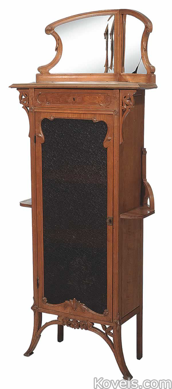 Antique furniture furniture clocks lighting price for Antique furnishings