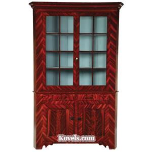 Antique Furniture Furniture Clocks Amp Lighting Price