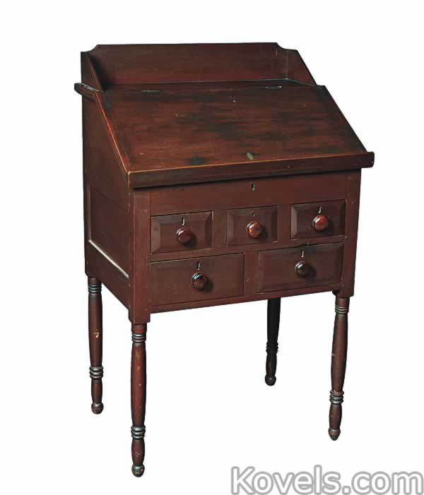 Antique furniture furniture clocks lighting price for K y furniture lebanon pa