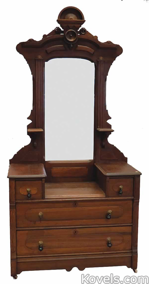 Antique Furniture Furniture Clocks Lighting Price