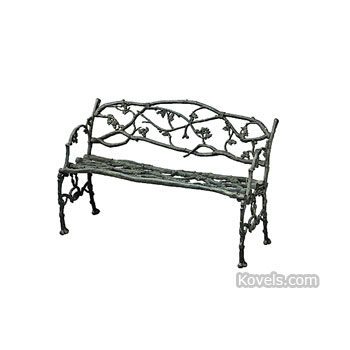 Stock Photo White Wooden Garden Gate Set In A Drystone Wall With Colourful Summer 112394349 likewise Product also Garden Kneeler likewise Page 2 besides Product. on rose garden bench html
