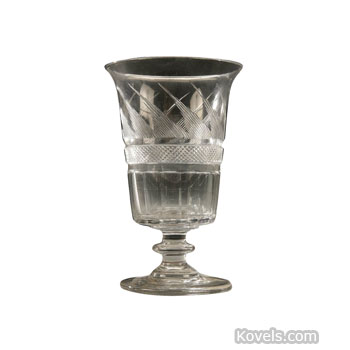 Antique Waterford Glass Price Guide Antiques