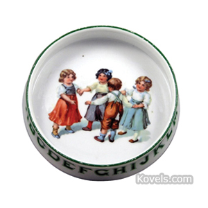 price guide pottery porcelain price guide es germany.