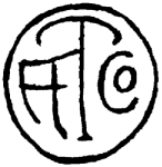 American Encaustic Tiling Company