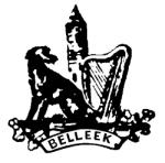 Belleek