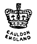 Cauldon