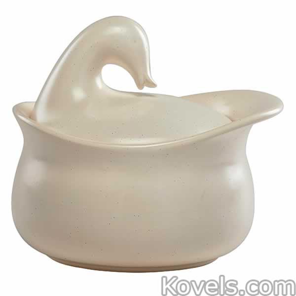Dinnerware ...  sc 1 st  Kovels.com & Antique Dinnerware | Pottery \u0026 Porcelain Price Guide | Antiques ...