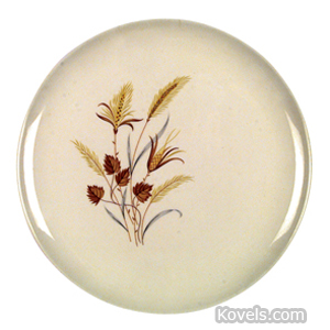 Antique Dinnerware | Pottery u0026 Porcelain Price Guide | Antiques u0026 Collectibles Price Guide  sc 1 st  Kovels.com & Antique Dinnerware | Pottery u0026 Porcelain Price Guide | Antiques ...