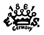 Es Germany