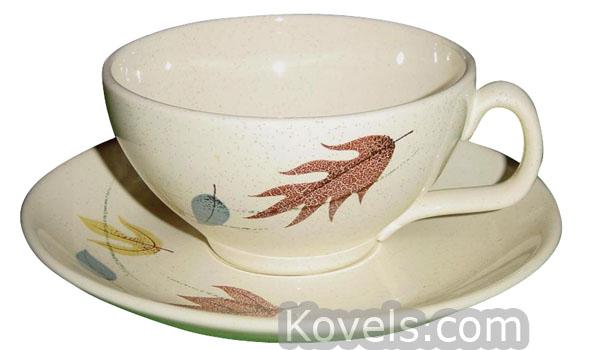 Antique Franciscan | Pottery & Porcelain Price Guide | Antiques ...