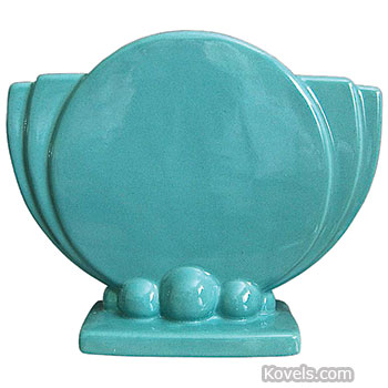 Antique Haeger Pottery Amp Porcelain Price Guide