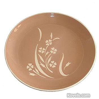 Antique Harker   Pottery & Porcelain Price Guide   Antiques ...
