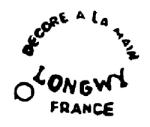 Longwy