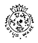 Lotus Ware