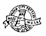 Paden City
