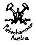 Pirkenhammer