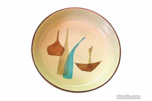 Red Wing ...  sc 1 st  Kovels.com : red wing dinnerware patterns - Pezcame.Com