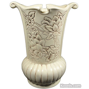 Antique Red Wing Pottery Porcelain Price Guide Antiques