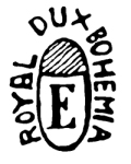 Royal Dux