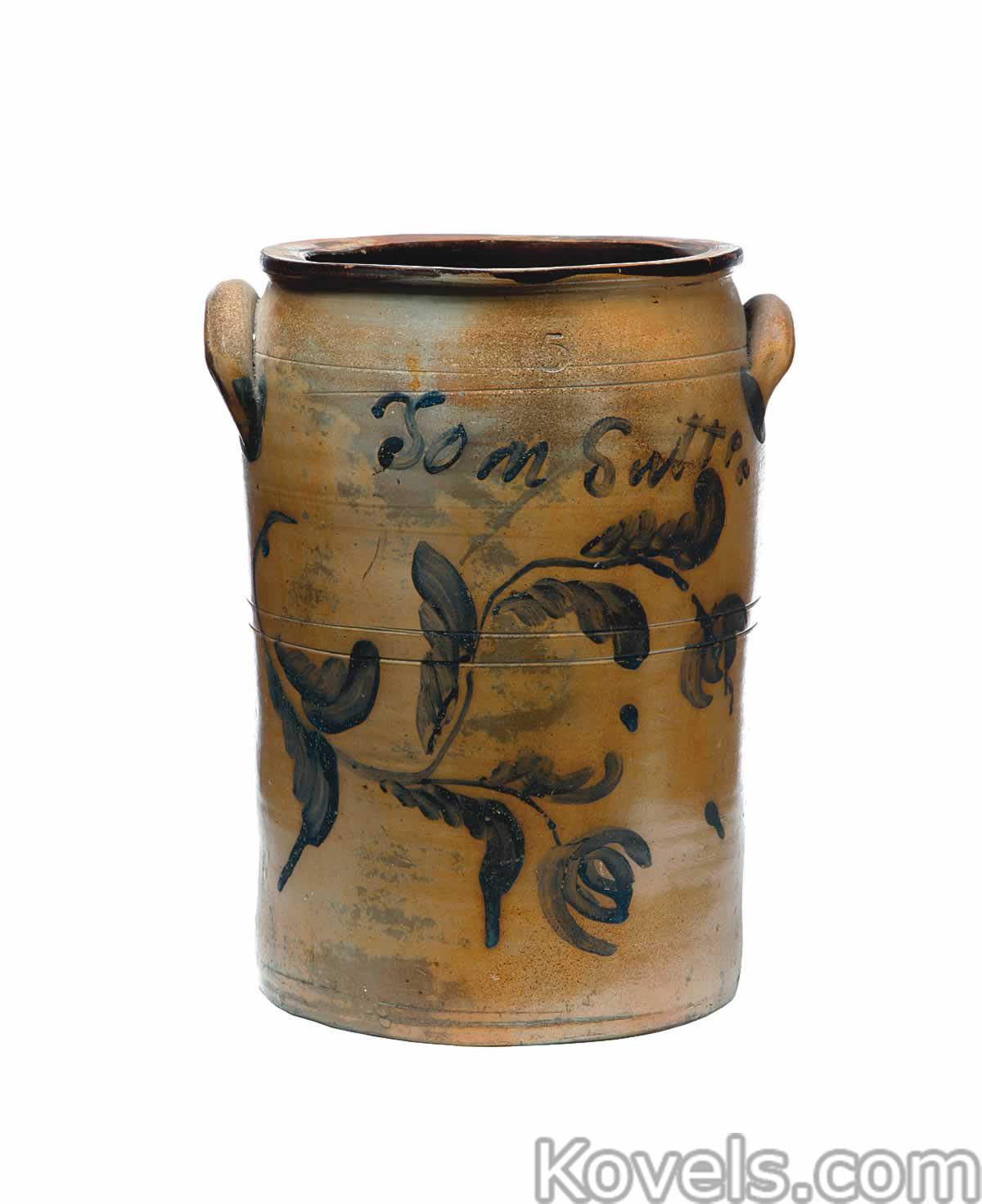 Antique stoneware pottery porcelain price guide antiques stoneware reviewsmspy