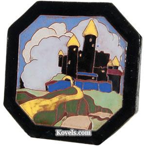 Antique Tiles Pottery Amp Porcelain Price Guide Antiques