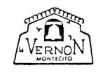 Vernon Kilns