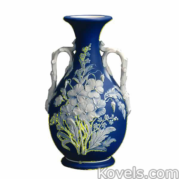 Antique Wedgwood Pottery Amp Porcelain Price Guide