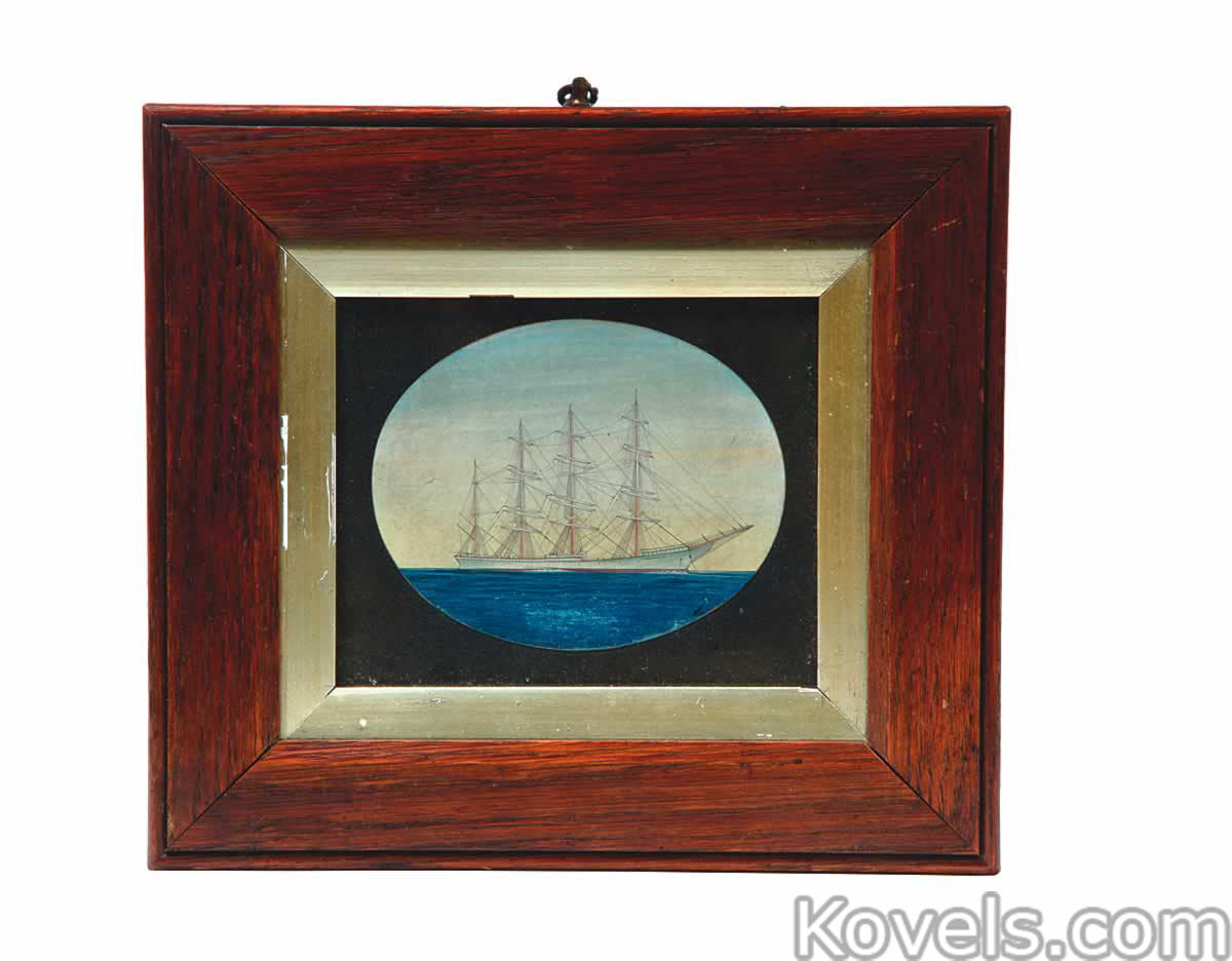 Antique pictures prints pictures paper paintings price guide pictures jeuxipadfo Image collections