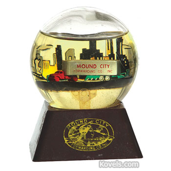 advertising paperweights This process was also used to produce advertising weights that had the name of a business or product collecting antique glass paperweights most collectors agree that there are three separate periods in the evolution of glass paperweights.