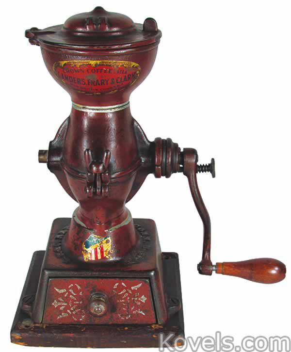 coffee-mill-landers-frary-and-clark-crown-ss100314-1693.jpg
