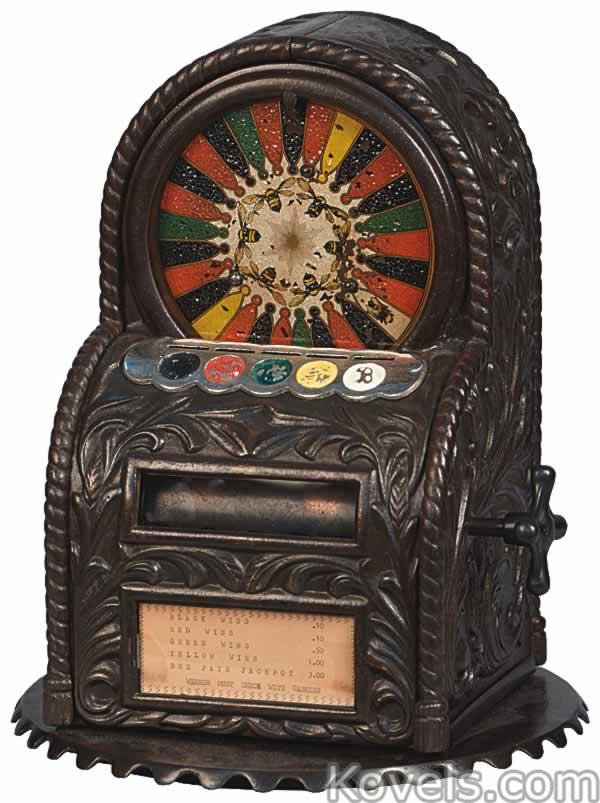 antiques trade gazette price guide