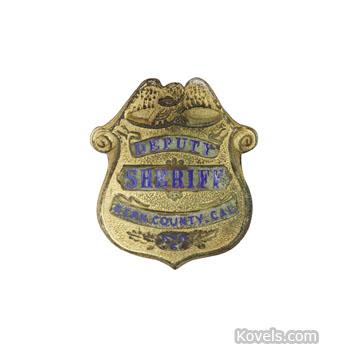 Antique Badges Textile Clothing Amp Accessories Price