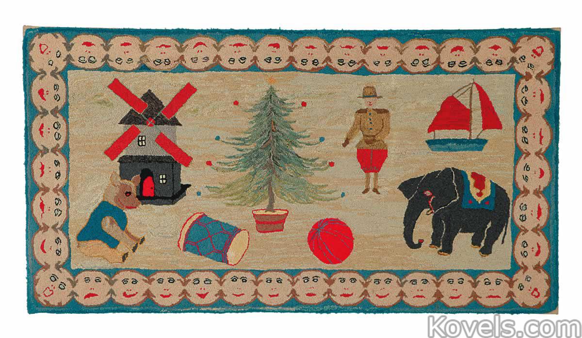 100 christmas rugs rug hk78d chelsea area rugs by safavieh