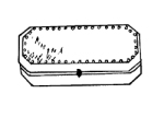 Snuffboxes