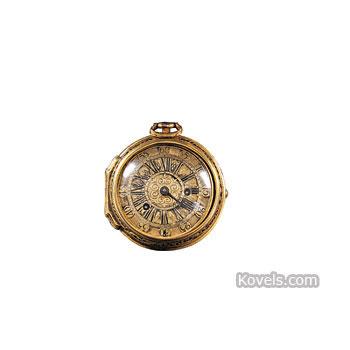 Watches Price, Clock Price