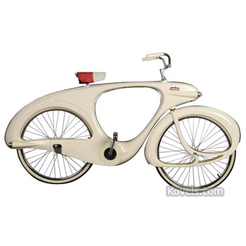 antique bicycles toys dolls price guide antiques rh kovels com vintage schwinn price guide schwinn stingray price guide