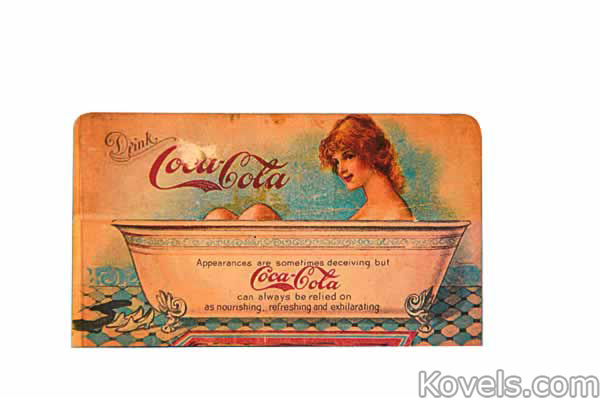 Coca Cola additionally Old Car City A Stunning Museum Of Classic Cars further Lot 4010144 Alaskan Scrimshaw Ivory Gold Nugget Jewelry Set Howard Weyahok likewise As645a365 besides Page3. on antiques of the 1950s