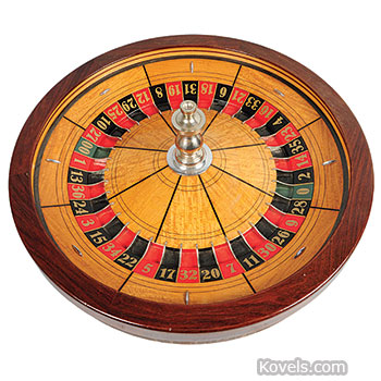 What is the best way to bet on craps